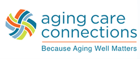 Aging Care Connections logo