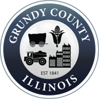 Grundy County Heath<Br>Departments Senior Division